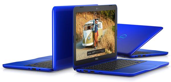 Laptop Keren